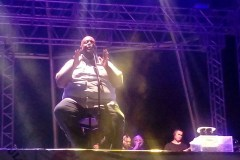 SHOW-CANTOR-PERICLES-02012018-02